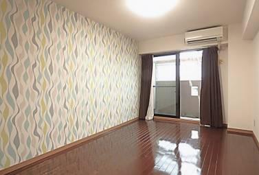 PLEASANT(プレザント) 4D号室 (名古屋市昭和区 / 賃貸マンション)