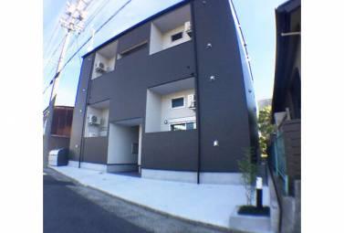 セストチッタ六番町(セストチッタロクバンチョウ 205号室 (名古屋市熱田区 / 賃貸アパート)