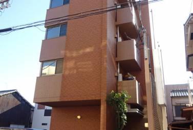 CONCORD 101号室 (名古屋市西区 / 賃貸マンション)
