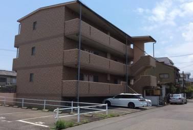エーデルハイムオカタ 303号室 (名古屋市中村区 / 賃貸マンション)