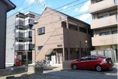 CLAUDIA太閤 203号室 (名古屋市中村区 / 賃貸アパート)