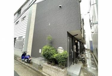ルークス名古屋 107号室 (名古屋市西区 / 賃貸アパート)