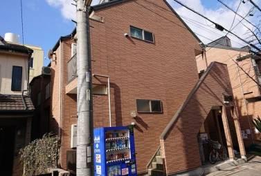 エバンフォート 105号室 (名古屋市北区 / 賃貸アパート)