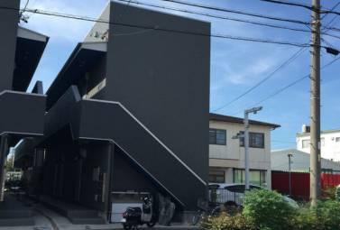 アミカルルーチェ南川(アミカルルーチェミナミカ 103号室 (名古屋市西区 / 賃貸アパート)