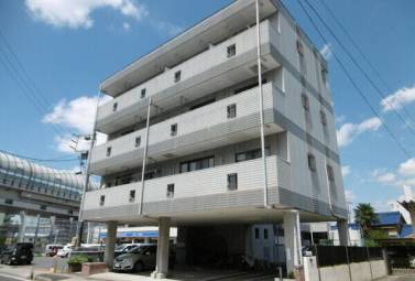 ステップI 203号室 (名古屋市天白区 / 賃貸マンション)
