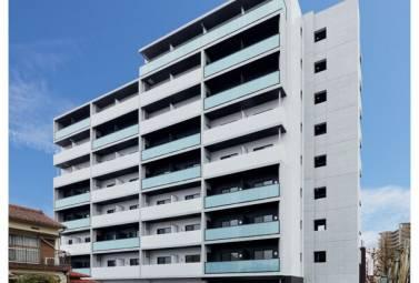 プルミエ志賀本通 0404号室 (名古屋市北区 / 賃貸マンション)