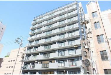 DOMUS21 506号室 (名古屋市中区 / 賃貸マンション)
