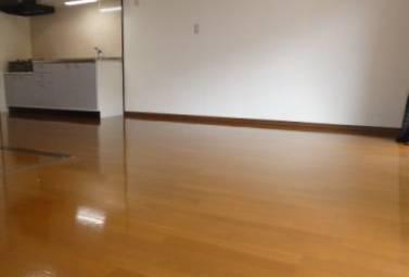 第二メゾン上山 208号室 (名古屋市瑞穂区 / 賃貸マンション)