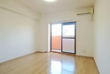 アトネス1604 506号室 (名古屋市昭和区 / 賃貸マンション)