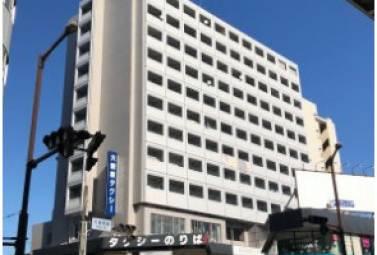 マリオン大曽根 903号室 (名古屋市東区 / 賃貸マンション)