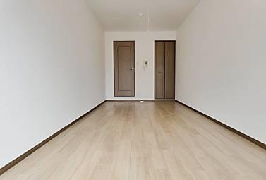 ハッピーヒル 303号室 (名古屋市北区 / 賃貸マンション)