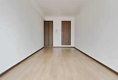 ハッピーヒル 405号室 (名古屋市北区 / 賃貸マンション)