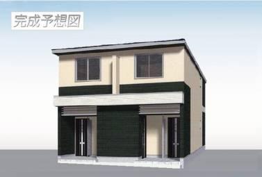 ニューレジデンスB 202号室 (名古屋市中川区 / 賃貸アパート)