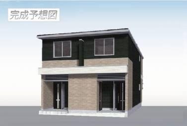 ニューレジデンスA 201号室 (名古屋市中川区 / 賃貸アパート)