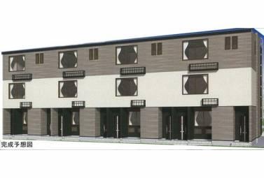 グレイスヴィラ2番館 201号室 (愛知郡東郷町 / 賃貸アパート)