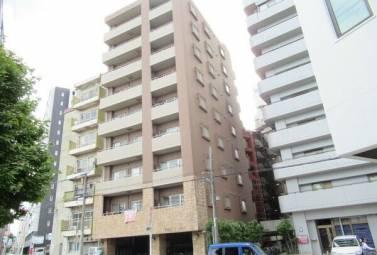 TRUSTY千代田 503号室 (名古屋市中区 / 賃貸マンション)