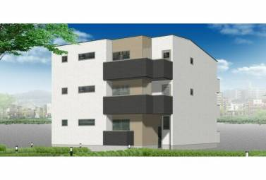 クレスト鳴海 301号室 (名古屋市緑区 / 賃貸アパート)