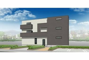 サクラアパートメント 201号室 (名古屋市南区 / 賃貸アパート)