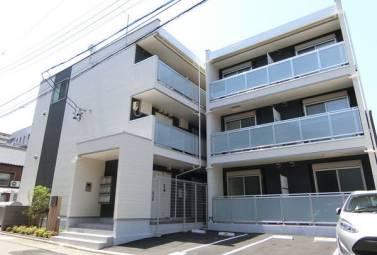 リブリ・浄心A 202号室 (名古屋市西区 / 賃貸マンション)