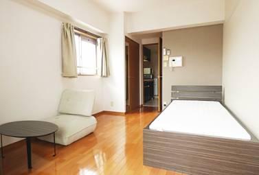 アルフィーレ新栄 1001号室 (名古屋市中区 / 賃貸マンション)
