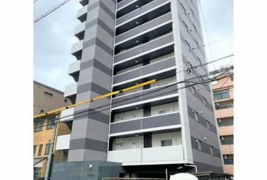GRANDUKE鶴舞 501号室 (名古屋市中区 / 賃貸マンション)