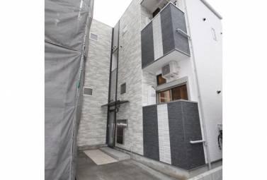 プリマベーラK 102号室 (名古屋市瑞穂区 / 賃貸アパート)
