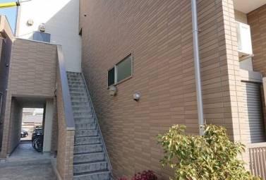 アルコバレーノ 205号室 (名古屋市北区 / 賃貸アパート)