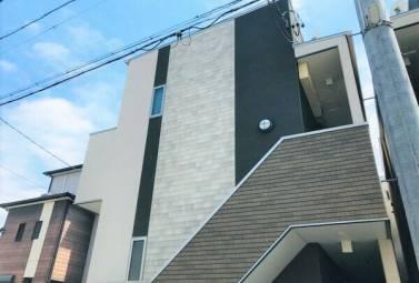 ラファン熱田 101号室 (名古屋市熱田区 / 賃貸アパート)