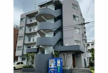スカイフォート 203号室 (名古屋市西区 / 賃貸マンション)