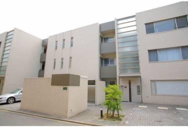 パークホームズ覚王山 EAST E103号室 (名古屋市千種区 / 賃貸マンション)