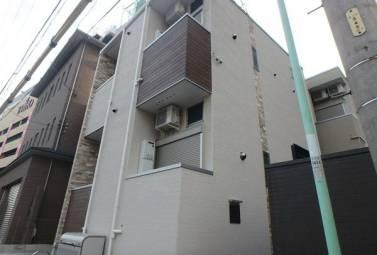 アネックス松重 205号室 (名古屋市中川区 / 賃貸アパート)