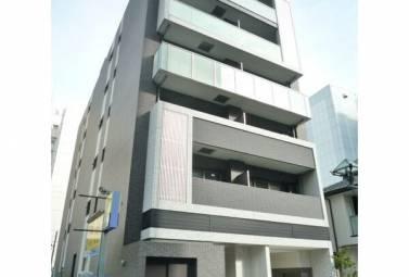 カーサミツクラ 603号室 (名古屋市中区 / 賃貸マンション)