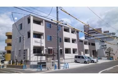 ベル アロッジオ 202号室 (名古屋市天白区 / 賃貸アパート)