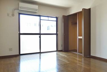 サンドーリエ 2A号室 (名古屋市名東区 / 賃貸マンション)