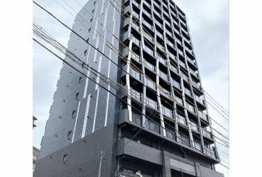 アステリ鶴舞テーセラ 0604号室 (名古屋市中区 / 賃貸マンション)