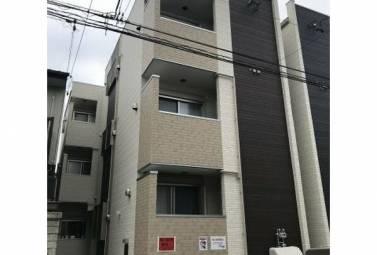 フォーラムS 301号室 (名古屋市中村区 / 賃貸アパート)