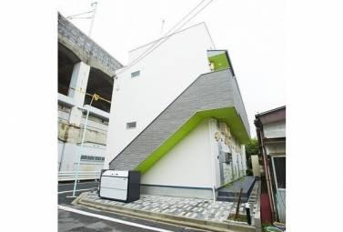 Amolir(アモリール) 102号室 (名古屋市中村区 / 賃貸アパート)
