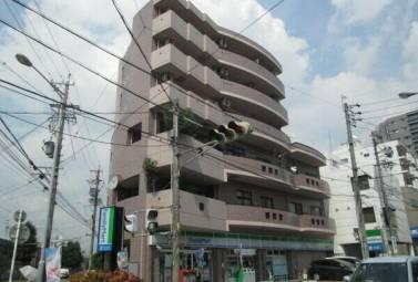 T's Court Tokuya 401号室 (名古屋市中区 / 賃貸マンション)