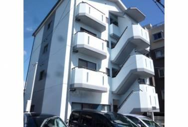 エスパス酒井 4A号室 (名古屋市昭和区 / 賃貸マンション)