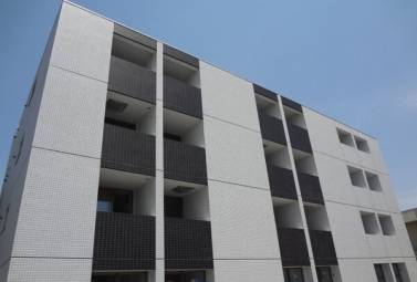 グラン レジーナ 303号室 (名古屋市北区 / 賃貸マンション)