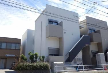 アステール 201号室 (名古屋市中川区 / 賃貸アパート)