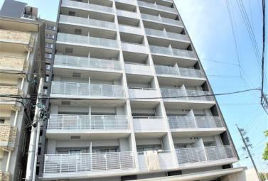 クレジデンス黒川 0906号室 (名古屋市北区 / 賃貸マンション)