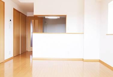 ベル・ステージ岩崎台 501号室 (日進市 / 賃貸マンション)
