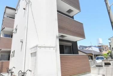 La Luce山王 102号室 (名古屋市中川区 / 賃貸アパート)