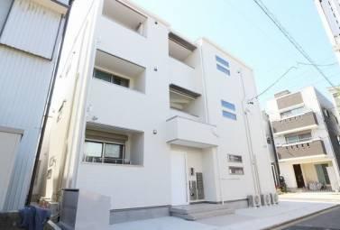 R-Smart志賀本通 303号室 (名古屋市北区 / 賃貸アパート)