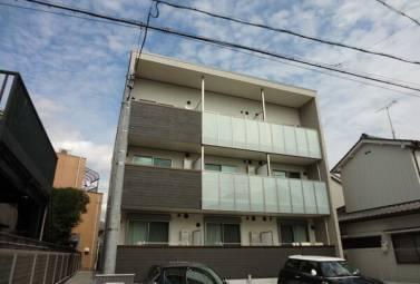 サンライズ滝子 101号室 (名古屋市昭和区 / 賃貸アパート)
