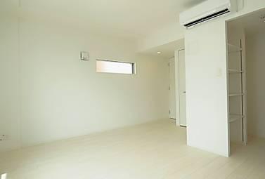 LUORE大曽根EAST 401号室 (名古屋市東区 / 賃貸マンション)