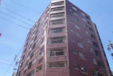トーカンマンション金山 602号室 (名古屋市中区 / 賃貸マンション)