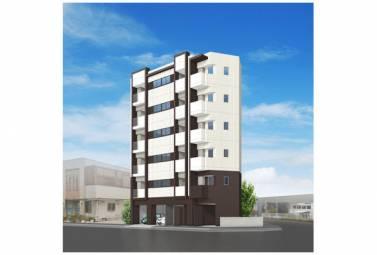 La Verite金山(ラヴェリテ金山) 203号室 (名古屋市中区 / 賃貸マンション)
