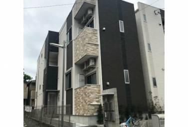 ハーモニーテラス清水V 101号室 (名古屋市北区 / 賃貸アパート)